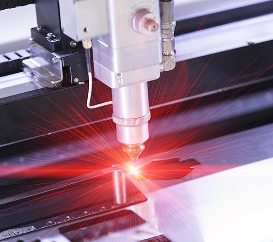 laser-impresos